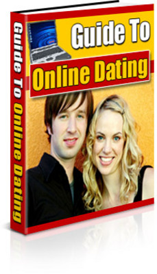 Product picture Guide to Online Dating and Matchmaking - MRR