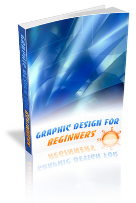 Product picture Graphic Design for Beginners (MRR)